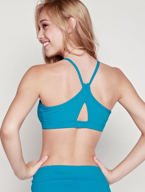 Esprit Bra Top - Sale item