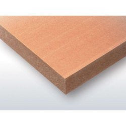 Agepan THD 230-high perm sheathing - Pinwheel Building Supplies 1-800-905-9934