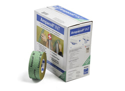 Ampacoll INT - Interior Acrylic Adhesive Construction Tape - Pinwheel Building Supplies 1-800-905-9934