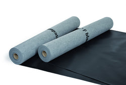 Ampatop F black (plus)-Air Barrier Membrane - Pinwheel Building Supplies 1-800-905-9934