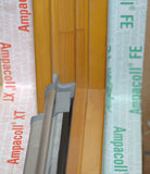 Ampacoll FE-Window Installation Tapes - Pinwheel Building Supplies 1-800-905-9934
