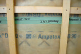 Ampatex DB 90 - Vapour Barrier Membrane - Pinwheel Building Supplies 1-800-905-9934