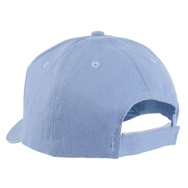Ayliss Unisex Cotton Hat Men Women Adjustable Baseball Cap
