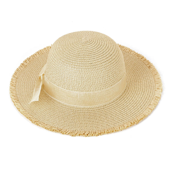 ycf027101 ayliss women summer hats best straw hats for beach