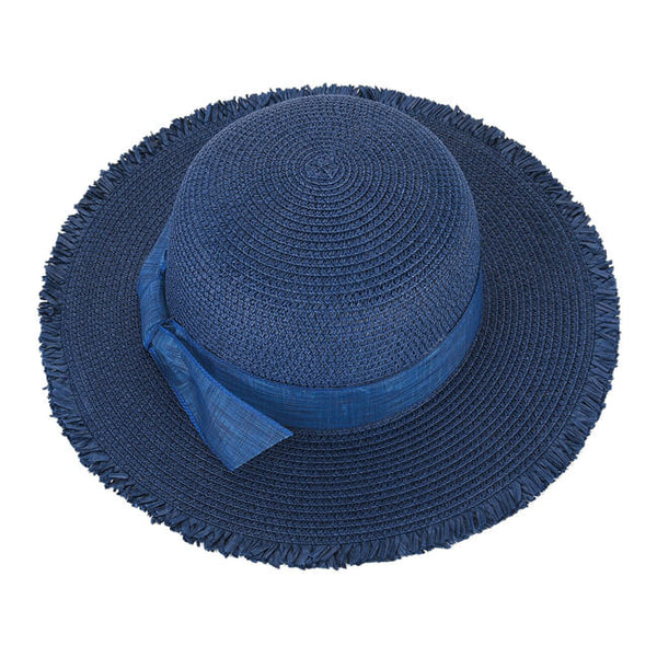 ycf027103 ayliss sun protection hats for women summer outdoor hats