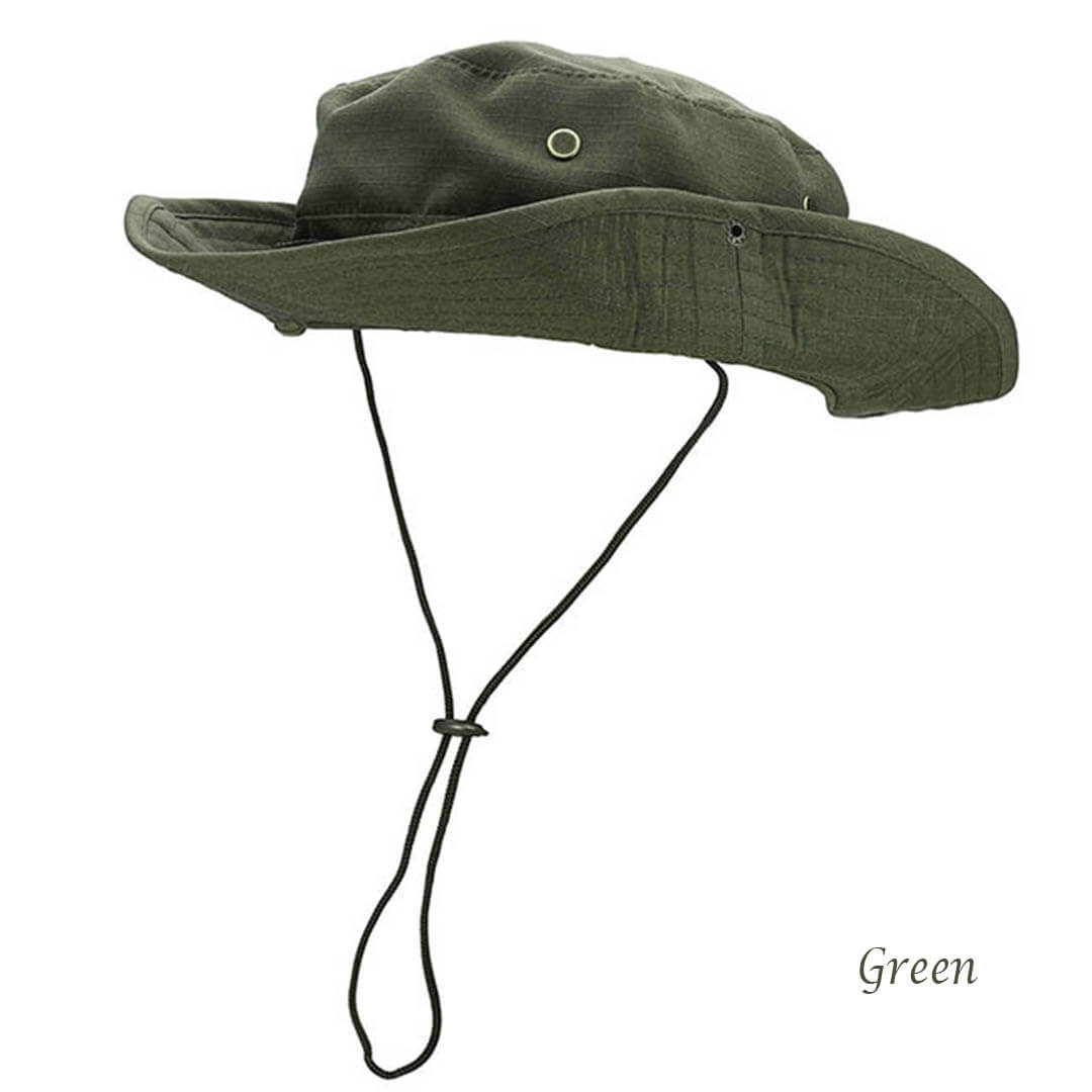 1*Cap Hat Headgear Riding Casual Sun Protection Bicycle Solid Color Outdoor Sale