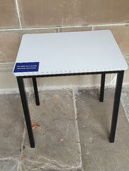 Tables - for use with CATERING URNS ONLY