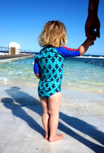 toddler HappieCo swimmers unisex