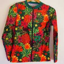 Adult bromeliad shirt