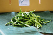 Cluster Beans/Guar Beans 500grams クラスタマメ