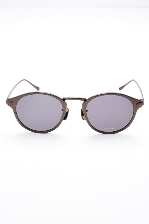 Valor Sunglasses