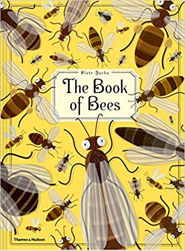 The Book of Bees