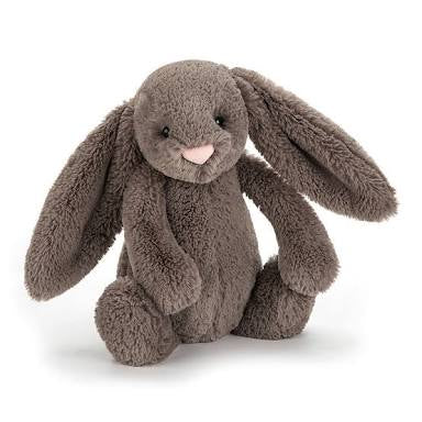 Jelly Cat - Bashful Bunny Truffle