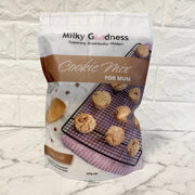 Milky Goodness - Chocolate Chip Lactation Cookie Packet Mix