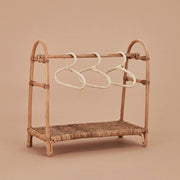Olli Ella - Dinkum Doll Clothes Rail