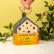 Kikkerland - Little Bee House