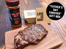 Father's Day Forever - Gift Box