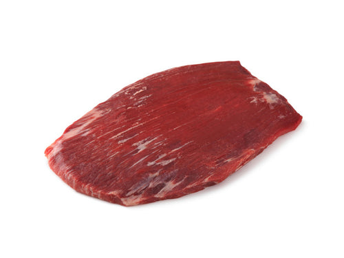 Flank Steak * $18.85 / lb