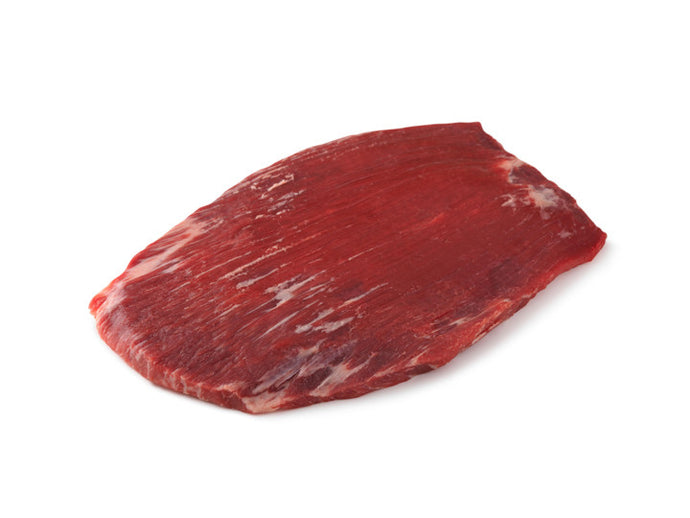 Flank Steak $18.50 / lb