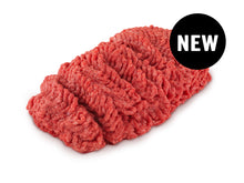 Ground Beef - Teva Brand * $9.95/lb