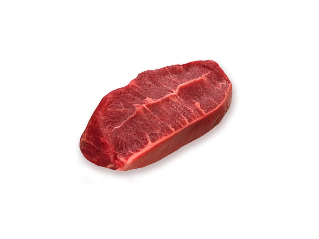 Minute Steak $10.42/lb Teva brand