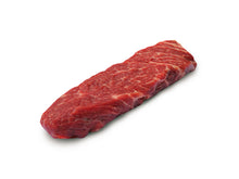 Short Ribs Boneless - Teva Brand * $22.00/lb
