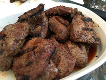 Top Sirloin Steak * $17.90/lb