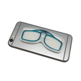 Glasses On The Go - Buy 3 Get 1 FREE