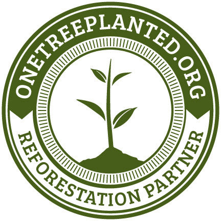 wowe and onetreeplanted.org Reforestation Partner_green