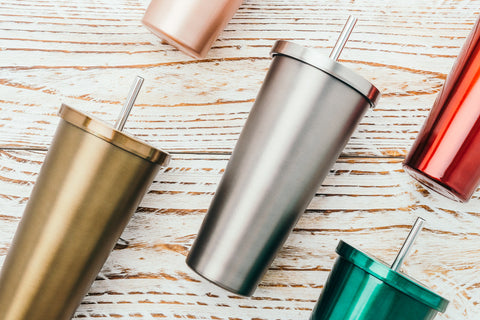 wowe lifestyle blog stailess steel bottle