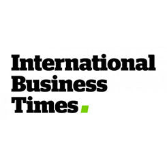 international business time
