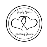 Simply Yours Wedding Shoppe