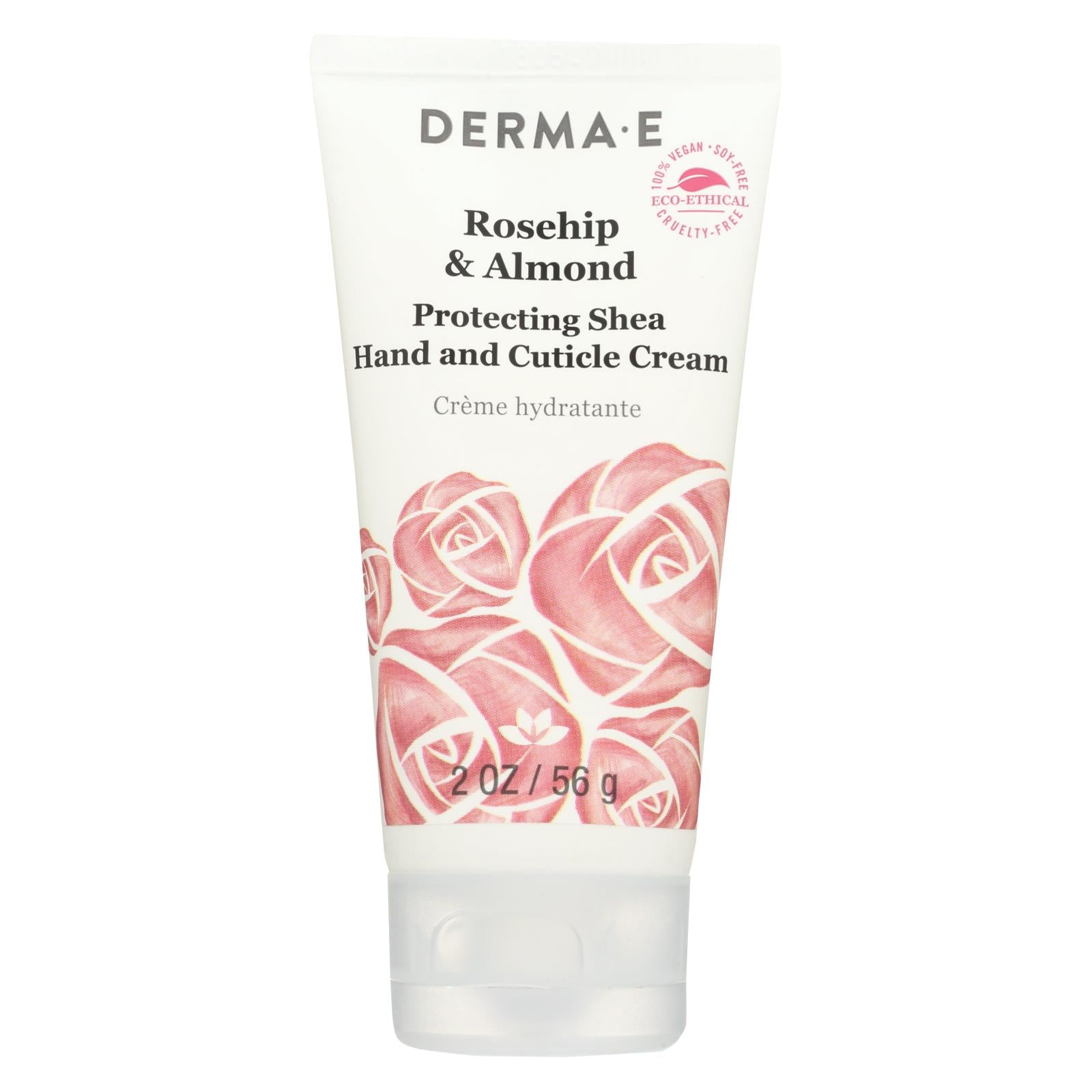 Buy Derma E Lotion - Hand Cream - Case of 1 - 2 oz. - Hand and Body Lotion from Veroeco.com