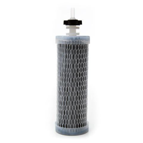 DuraFlo Water Filter
