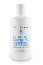 Puravai Pure Water