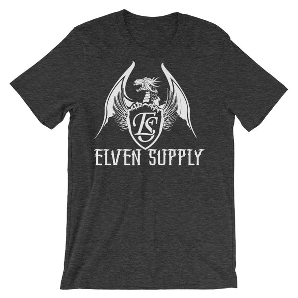 Elven Supply T-Shirt