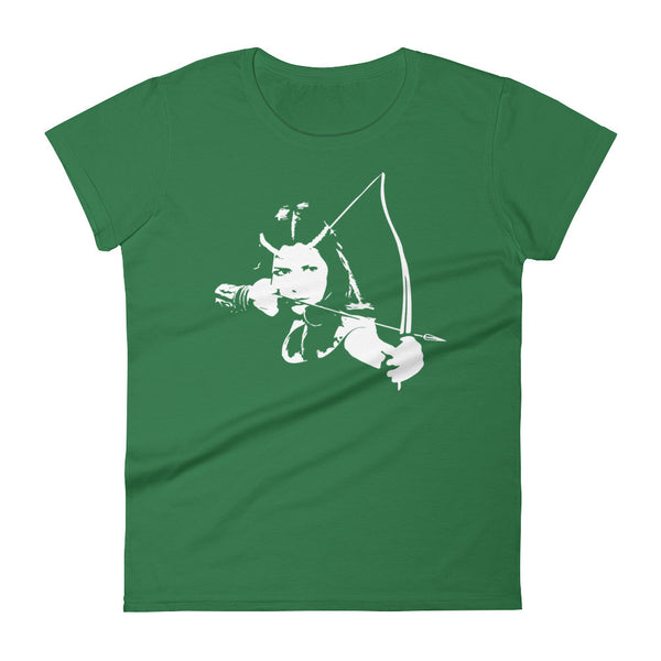 Elven Archer Women's