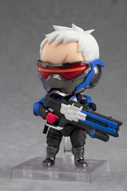 SOLDIER 76 - Overwatch - Nendoroid - Good Smile Company