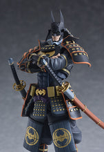 **PRE-ORDER** BATMAN NINJA: DX SENGOKU EDITION - Figma - Good Smile Company
