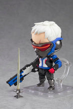 **PRE-ORDER** - SOLDIER 76 - Overwatch - Nendoroid - Good Smile Company