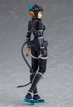 CATWOMAN - Batman Ninja - Figma - Good Smile Company