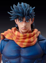 **PRE-ORDER** - JOSEPH JOESTAR - JoJo's Bizarre Adventure - Part 2: Battle Tendancy - Medicos