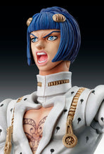 **PRE-ORDER** - BRUNO BUCCIARATI - JoJo's Bizarre Adventure - Part 5: Golden Wind - Medicos