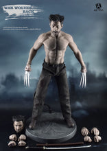 **PRE-ORDER** - War Wolves - 1/6 Scale Figure - ADD TOYS