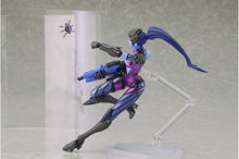 WIDOWMAKER - Overwatch - Figma - Good Smile Company