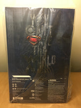 SUPERMAN - Justice League - MMS465 - Henry Cavill - Hot Toys