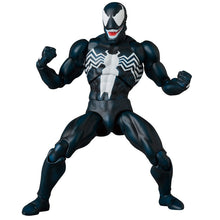 VENOM - (Comic Ver.) - No. 088 - Mafex - Medicom Toy