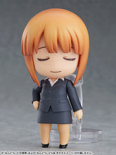 Nendoroid MORE FACE SWAP 01 & 02 Selection 9 Pack BOX - Nendoroid - Good Smile Company