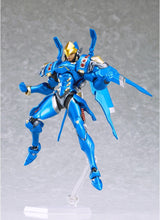 PHARAH - Overwatch - Figma - Good Smile Company