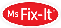 Ms Fix-It